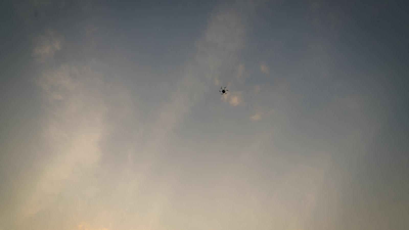 A Breath in the Sky - Photos 6