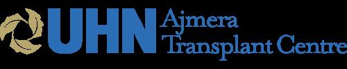 UHN - Ajmera Transplant Center