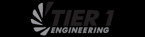 Tier1 Engineering